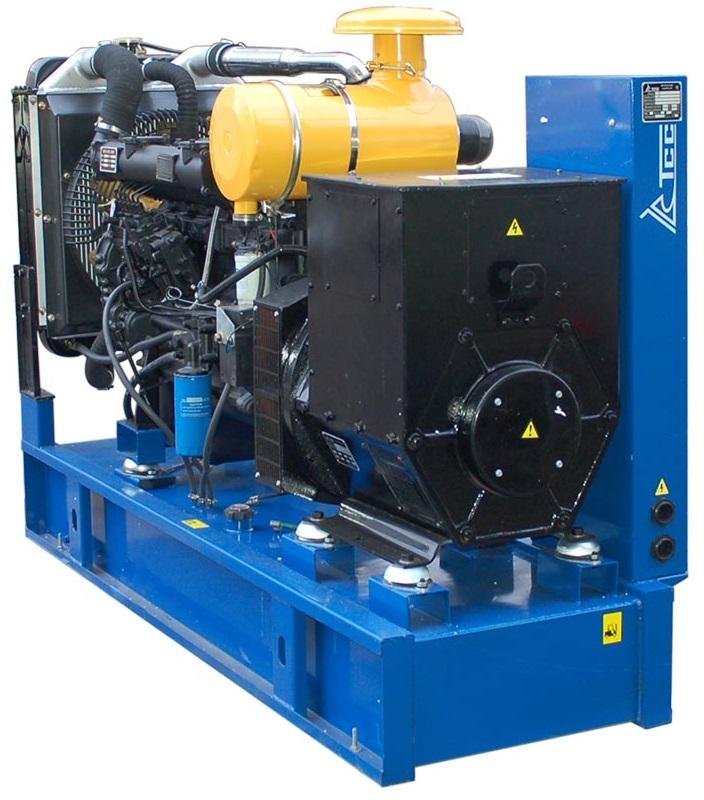 электростанция ад-100с-т400-1рм2 инструкция по эксплуатации скачать - фото 5