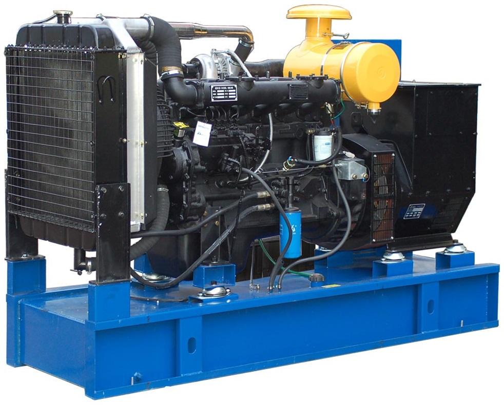 электростанция ад-100с-т400-1рм2 инструкция по эксплуатации скачать - фото 8