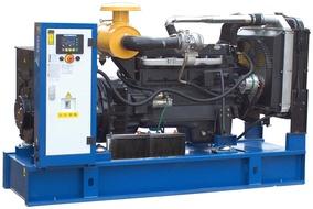 электростанция ад-100с-т400-1рм2 инструкция по эксплуатации скачать - фото 3
